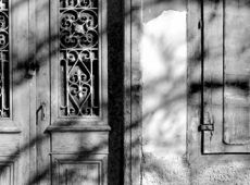 samos-gallery-31